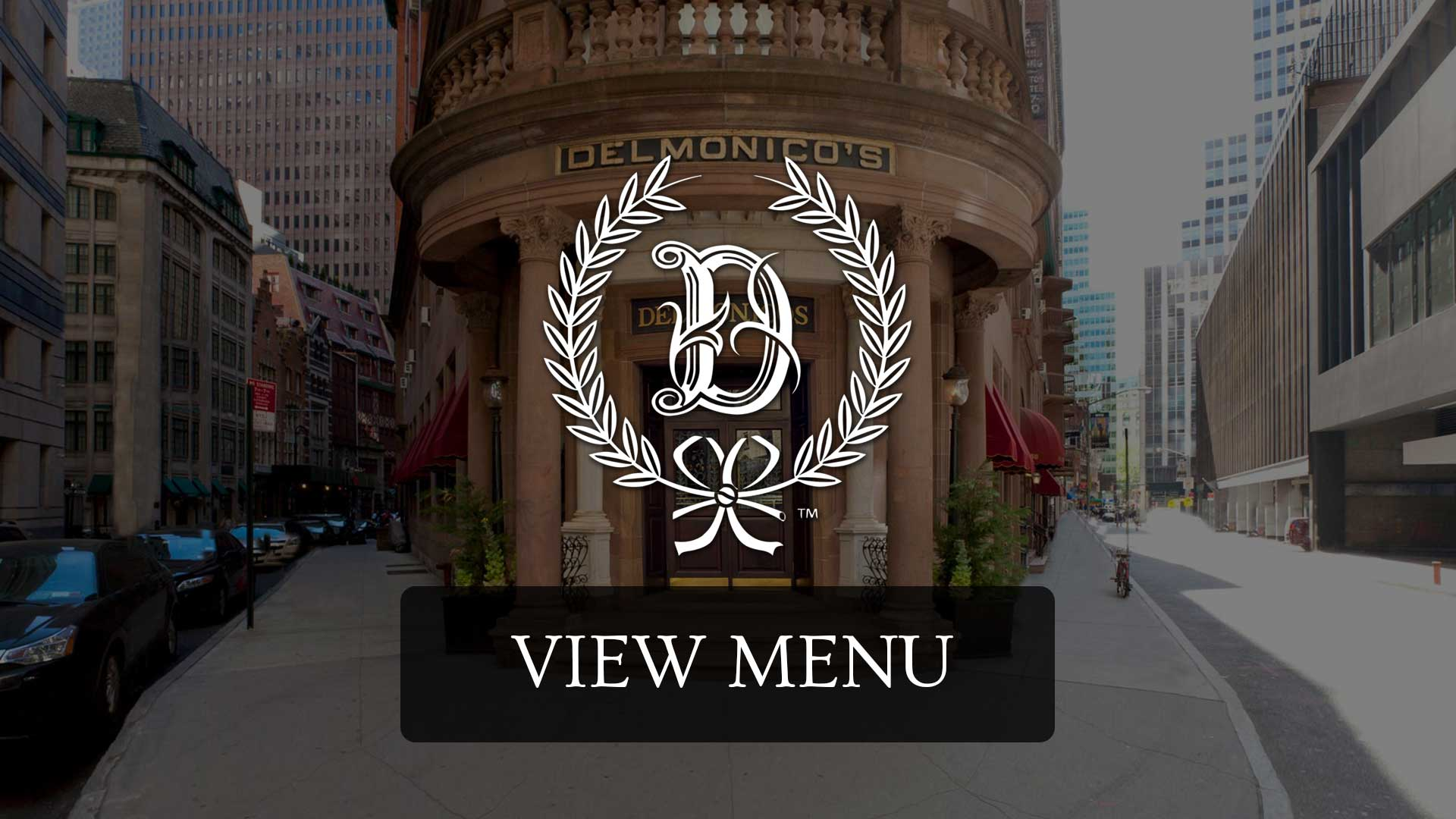 Delmonicos Steak House NYC 10004 | Award Winning First Fine